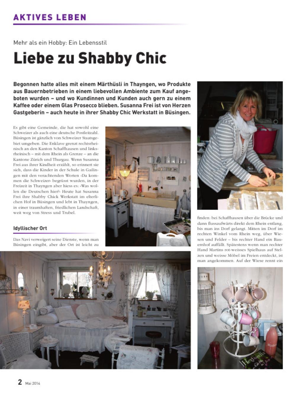 Was Ist Shabby Chic herzlich willkommen shabby chic werkstatt brokante mehr